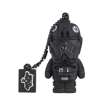 Star Wars - Tie Fighter Pilot Chiavetta USB 8GB