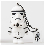 Star Wars - Stormtrooper - Chiavetta USB Tribe 8GB
