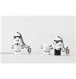 Star Wars - Stormtrooper - Chiavetta USB Tribe 16GB