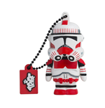 Star Wars - Shock Trooper Chiavetta USB 8GB