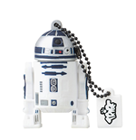 Star Wars - R2-D2 - Chiavetta USB Tribe 8GB