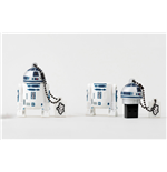 Star Wars - R2-D2 - Chiavetta USB Tribe 16GB