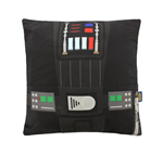 Star Wars - Darth Vader (Cuscino)
