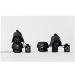 Star Wars - Darth Vader - Chiavetta USB Tribe 16GB