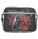 Star Wars - Dark Side (Borsa Retro)