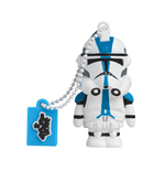 Star Wars - 501st Clone Trooper Chiavetta USB 8GB