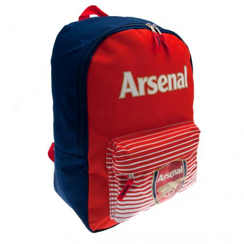 Zaino Arsenal 142165