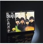Beatles (The) - For Sale (Jigsaw Puzzle)