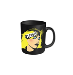 Blondie - Pop Art (Tazza)