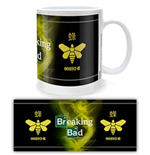 Breaking Bad - Methylamine (Tazza)