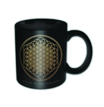 Bring Me The Horizon - Flower (Tazza Mini)