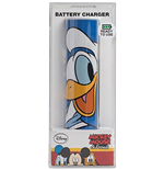 Disney - Power Bank Paperino (2600 mAh)