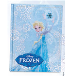 Frozen - Diario Light-Up