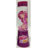 Mia And Me - Lampadina Led Mia