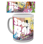 Spongebob - Good (Tazza)