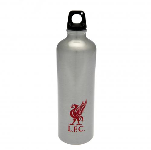 Borraccia Liverpool FC