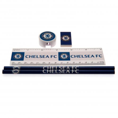Set Cancelleria Chelsea 143250
