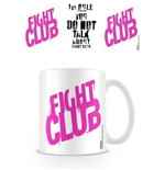 Fight Club - Spray (Tazza)