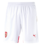 Pantaloncini Short Arsenal 2015-2016 Home