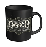 Tazza The Damned 143711