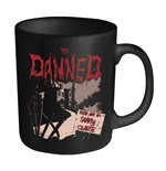 Tazza The Damned 143712