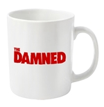 Tazza The Damned 143713