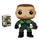 Action figure Arrow 143743