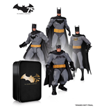 Action figure Batman 143746