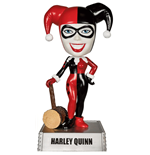 Action figure Harley Quinn 143764