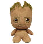 Peluche Guardians of the Galaxy 143773