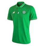 Polo Celtic Football Club 2015-2016 da bambino