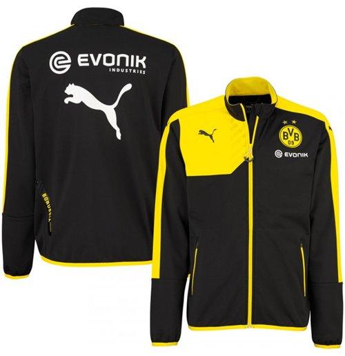 giacca Borussia Dortmund sito
