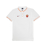 Polo Roma 2015-2016 Nike Authentic League