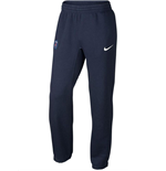 Pantaloni Paris Saint-Germain 2015-2016
