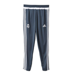 Pantaloni Real Madrid 2015-2016