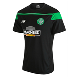 Maglia Celtic Football Club 2015-2016