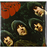 Vinile Beatles (The) - Rubber Soul