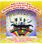 Vinile Beatles (The) - Magical Mystery Tour