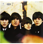 Vinile Beatles (The) - Beatles For Sale