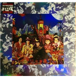 Vinile Rolling Stones (The) - Their Satanic Majesties Request