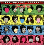 Vinile Rolling Stones (The) - Some Girls