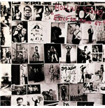 Vinile Rolling Stones (The) - Exile On Main Street (2 Lp)