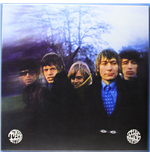 Vinile Rolling Stones (The) - Between The Buttons (UK Version)