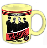 Beatles (The) - 1962 Port Sunlight (Tazza)