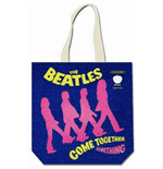 Beatles (The) - Come Together (Borsa Larga Shopping)
