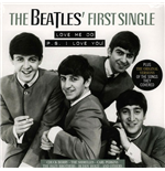 Vinile Beatles (The) - First Single