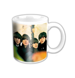 Beatles (The) - For Sale (Tazza Mini)