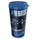Beatles (The) - Palladium (Tazza da Viaggio)