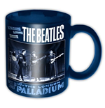 Beatles (The) - Palladium (Tazza)