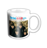 Beatles (The) - Us Album The Early Beatles (Tazza Mini)